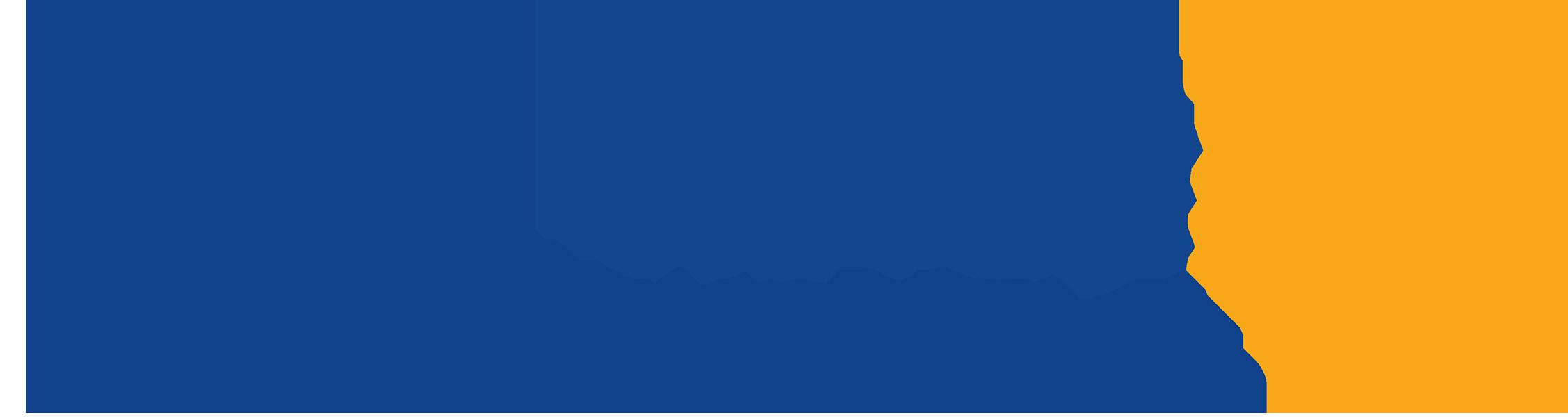 Rotary Central Cayman