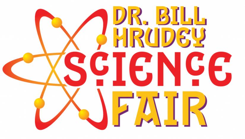 Dr.Bill Fair