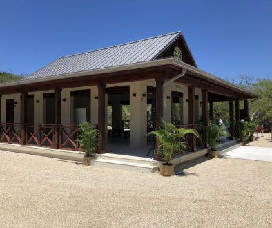 Rotary Schoolhouse