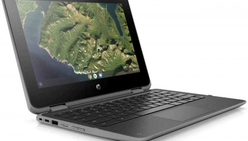 HP-Chromebook1-1536x1049