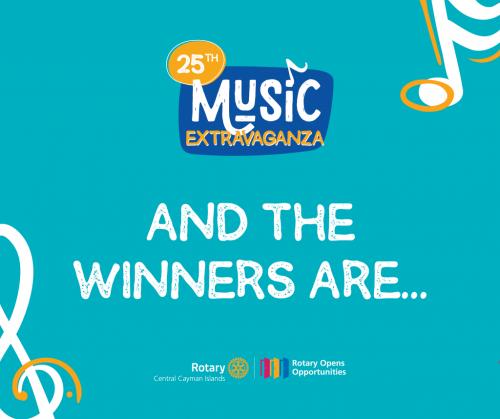 MX Winners